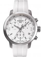 Tissot PRC 200 T055.417.17.017.00