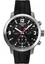Tissot PRC 200 T055.417.17.057.00 watch