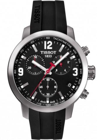 Tissot PRC 200 T055.417.17.057.00