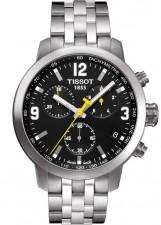 Tissot PRC 200 T055.417.11.057.00