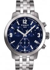 Tissot PRC 200 T055.417.11.047.00 watch