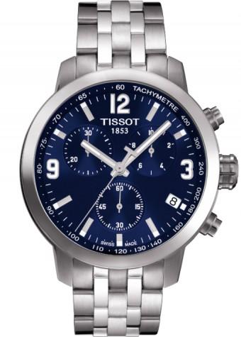 Tissot PRC 200 T055.417.11.047.00