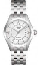 Tissot T-One T038.007.11.037.00 watch
