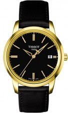 Tissot Classic Dream T033.410.36.051.01 watch