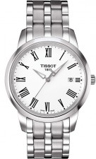 Tissot Classic Dream T033.410.11.013.01 watch