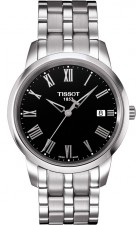 Tissot Classic Dream T033.410.11.053.01