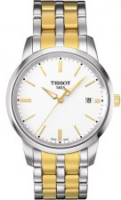 Tissot Classic Dream T033.410.22.011.01 watch