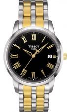 Tissot Classic Dream T033.410.22.053.01