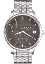 Tissot Tradition T063.639.11.067.00