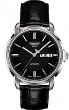 Tissot Automatics III T065.430.16.051.00 watch