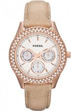 Fossil Stella ES3104