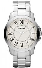 Fossil Grant FS4734