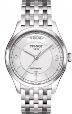 Tissot T-One T038.430.11.037.00 watch
