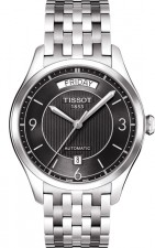 Tissot T-One T038.430.11.057.00 watch