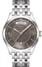 Tissot T-One T038.430.11.067.00