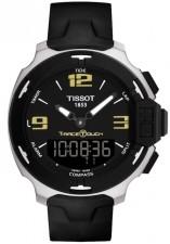 Tissot T-Race Touch T081.420.17.057.00