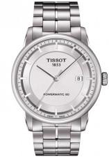Tissot Luxury T086.407.11.031.00
