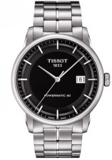 Tissot Luxury T086.407.11.051.00 watch