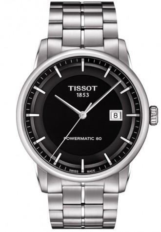 Tissot Luxury T086.407.11.051.00