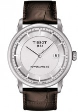 Tissot Luxury T086.407.16.031.00 watch