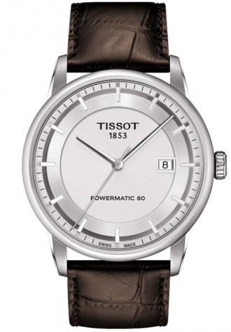 Tissot Luxury T086.407.16.031.00