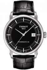 Tissot Luxury T086.407.16.051.00 watch