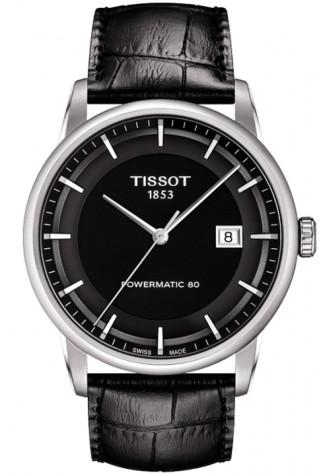 Tissot Luxury T086.407.16.051.00