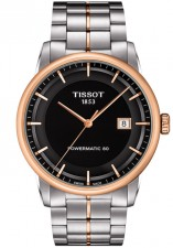 Tissot Luxury T086.407.22.051.00