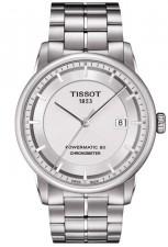 Tissot Luxury T086.408.11.031.00