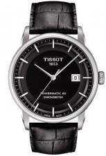 Tissot Luxury T086.408.16.051.00