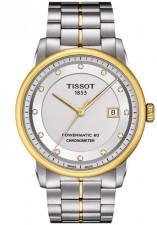 Tissot Luxury T086.408.22.036.00 watch