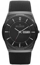 Skagen Aktiv SKW6006 watch