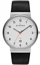 Skagen Klassik SKW6024 watch