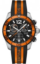 Certina DS Action C013.417.27.057.01 watch