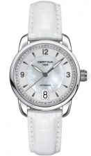 Certina DS Podium C025.210.16.117.00 watch