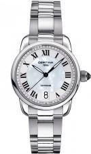 Certina DS Podium C025.210.11.118.00 watch