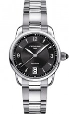 Certina DS Podium C025.210.11.057.00 watch