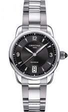 Certina DS Podium C025.210.11.057.00 watch