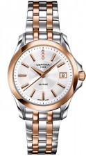 Certina DS Prime C004.210.22.036.00 watch