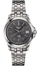 Certina DS Prime C004.210.44.086.00 watch