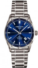 Certina DS 1 C006.407.44.041.00 watch