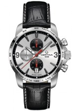 Certina DS Podium C001.427.16.037.01 watch