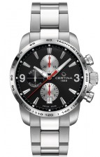 Certina DS Podium C001.427.11.057.01 watch