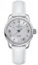 Certina DS Podium C025.207.16.037.00 watch
