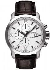 Tissot PRC 200 T055.427.16.017.00 watch