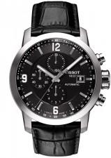 Tissot PRC 200 T055.427.16.057.00 watch