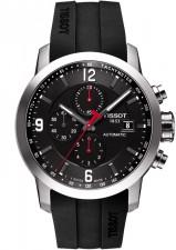 Tissot PRC 200 T055.427.17.057.00 watch