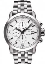 Tissot PRC 200 T055.427.11.017.00 watch