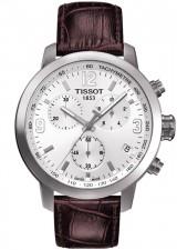 Tissot PRC 200 T055.417.16.017.01 watch