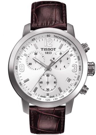 Tissot PRC 200 T055.417.16.017.01